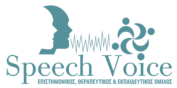 SpeechVoice